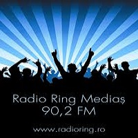 Radio Ring PUBLICITATE